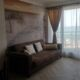APP 1 bedroom LUX