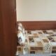 APP 2 bedrooms (3)