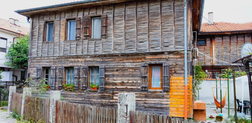 Полудневна опознавателна екскурзия на град Поморие с лицензиран екскурзовод